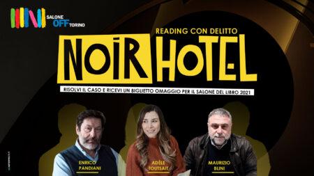 NOIR-HOTEL_immagine-copia_solo_salone