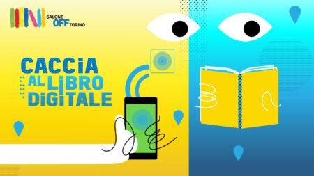 P37 Caccia digitale_cover FB SALONE