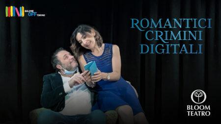 Romantici Crimini Digitali_cover FB SaloneOFF_